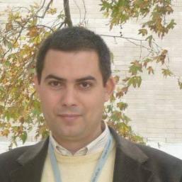 Алексей Стамболов