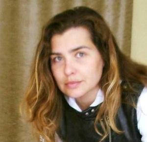 Reneta Trifonova