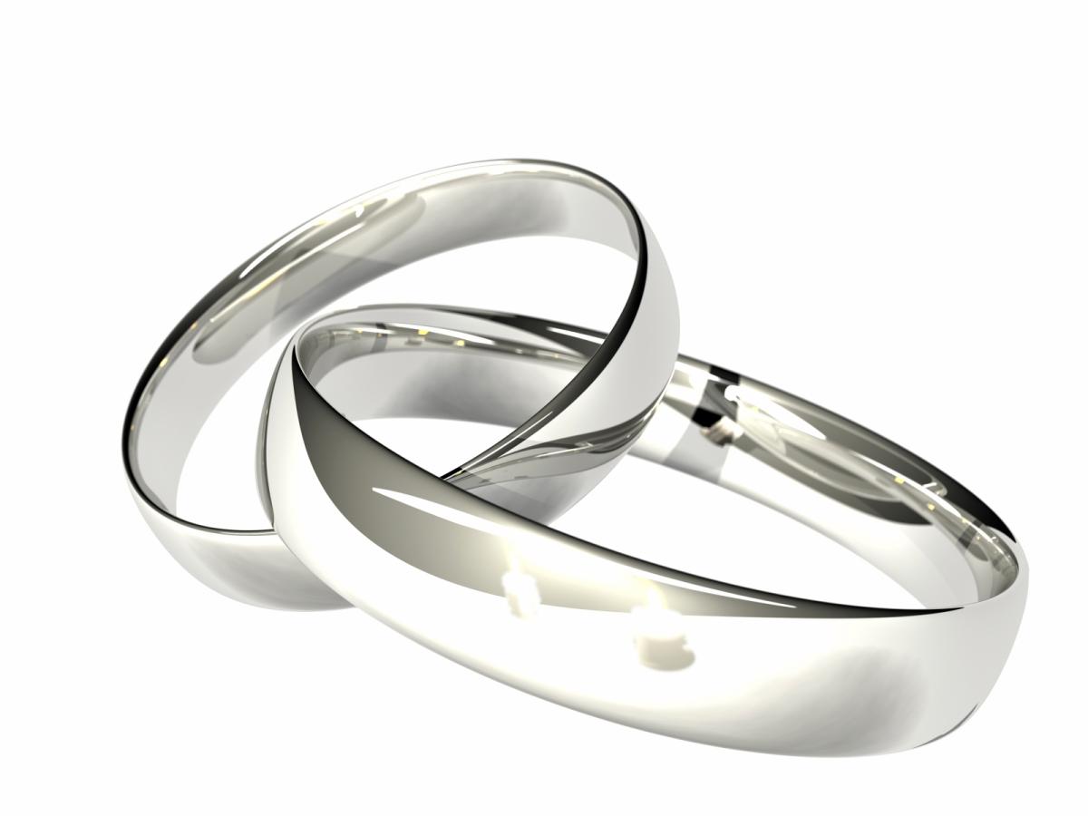 Бракът и Евхаристията