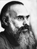 митр. Антоний Сурожки