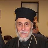 michael azkoul