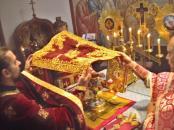 prayer_liturgy