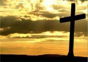 the-cross