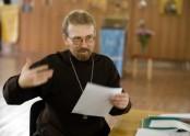 Sergii Kruglov