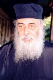aimg_father_gewrgios_kapsanis_im_grigoriou_2_2002