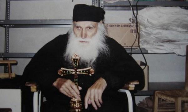 efraim-katoynakivths
