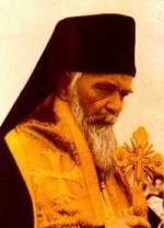 sv.nikolai_velimirovic