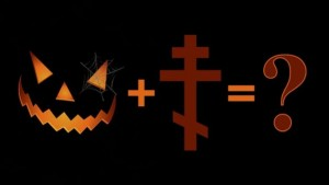 orthodoxy-and-halloween