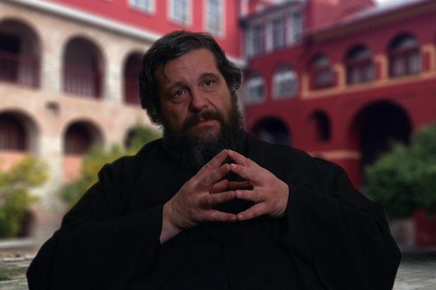 FrLoudovikos