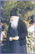 elder-porphyrios-2