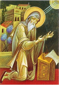 st-symeon-the-new-theologian