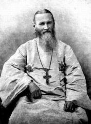 st-john-of-kronstadt-9
