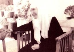 mother-gavrilia