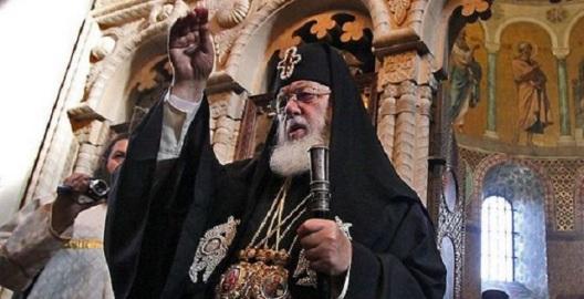 patriarchiliaii