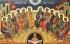 pentecost-500x317