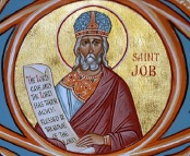 job-rigtheous0010