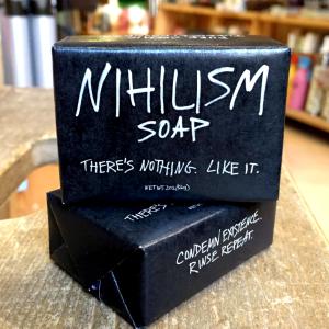 soap-nihilism-elephant-bookstore-1-950x950