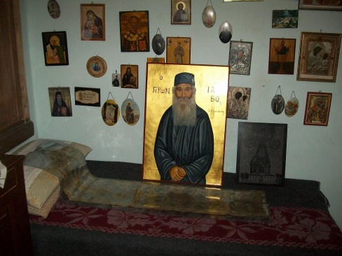 kiliq-otec-jakov