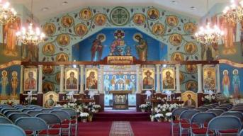 saint-philip-antiochian-orthodox-church-souderton