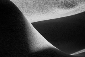 light-and-shadow-874528_960_720