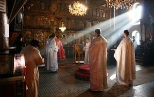 liturgical_worship