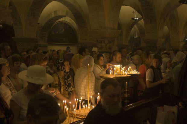 liturgiya-vernih