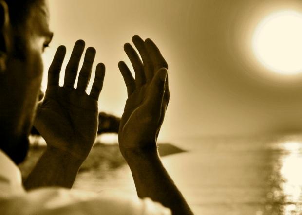 molitva_na_sveti_francisk_ot_asizi