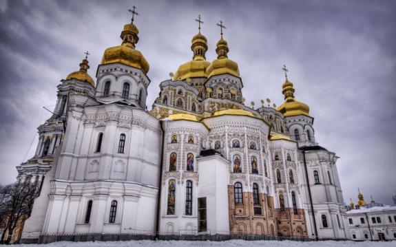 pravoslavnyy-hram