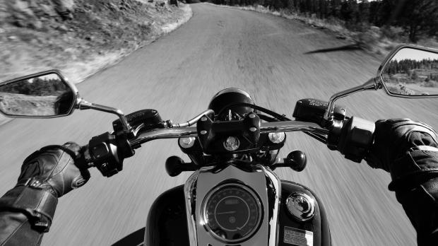 63360979531906711008_raider_1st_ride