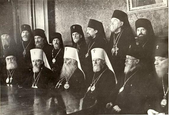 arhiereyskiy_sobor_1943