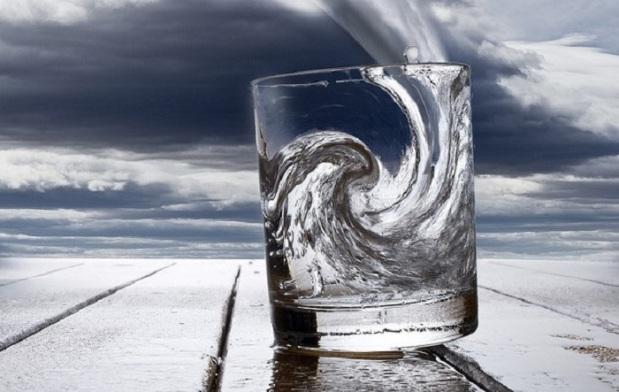 storm_glass